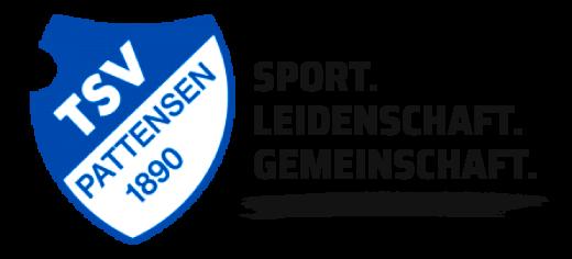 TSV Pattensen von 1890 e.V.